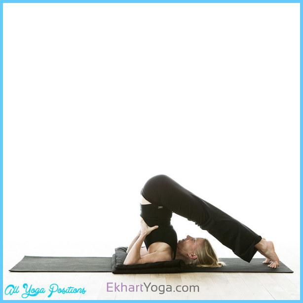 Plow Pose In Yoga_12.jpg