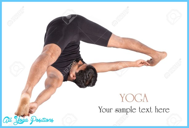 Plow Pose In Yoga_13.jpg