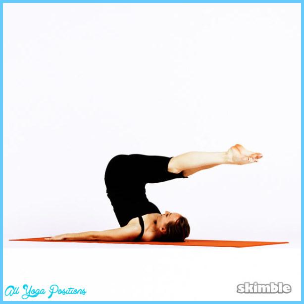 Plow Pose In Yoga_17.jpg