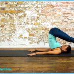 Plow Pose In Yoga_19.jpg