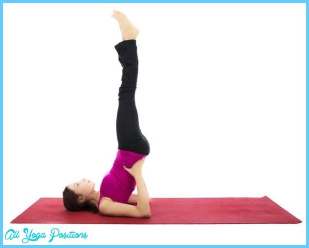 Plow Pose In Yoga_20.jpg