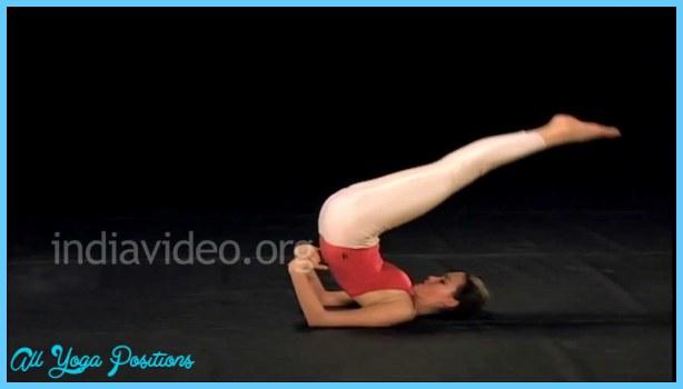 Plow Pose In Yoga_23.jpg