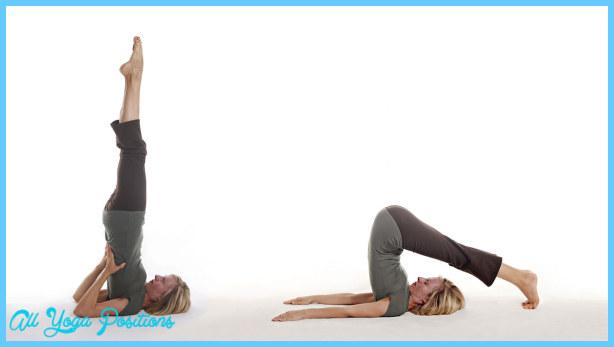 Plow Pose In Yoga_6.jpg