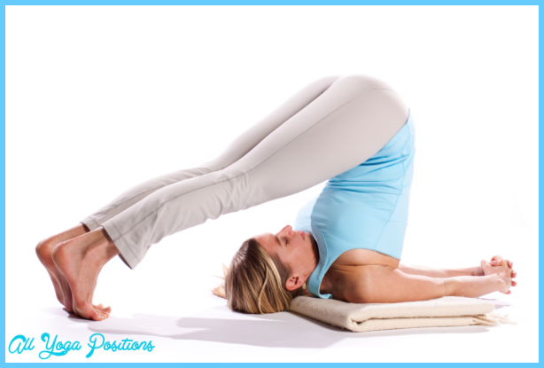 Plow Pose In Yoga_9.jpg