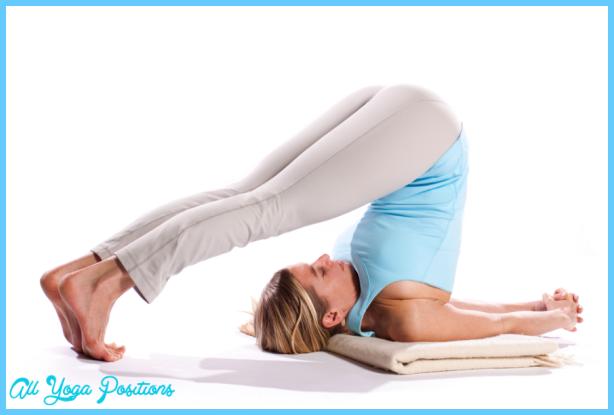 Plow Pose In Yoga_9.jpg