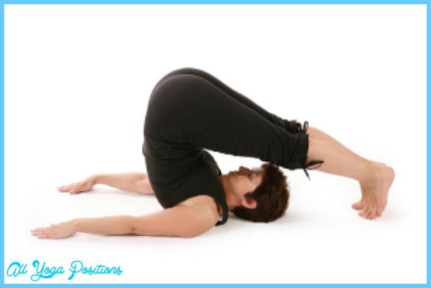 Plow Yoga Pose_0.jpg