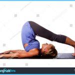 Plow Yoga Pose_10.jpg
