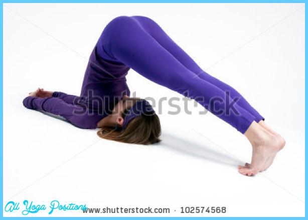 Plow Yoga Pose_15.jpg