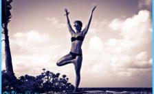 Powerful Yoga Pose_14.jpg