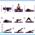 Printable Yoga Poses For Beginners_0.jpg