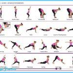 Printable Yoga Poses For Beginners_10.jpg