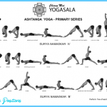 Printable Yoga Poses For Beginners_11.jpg
