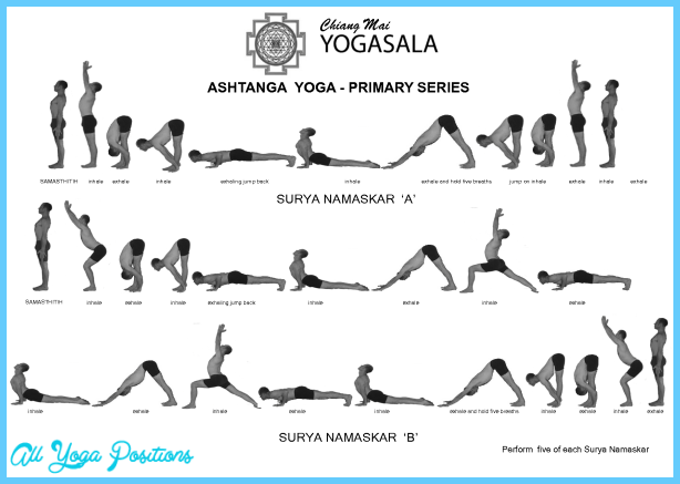 This is an image of Enterprising Printable Yoga Poses for Beginners