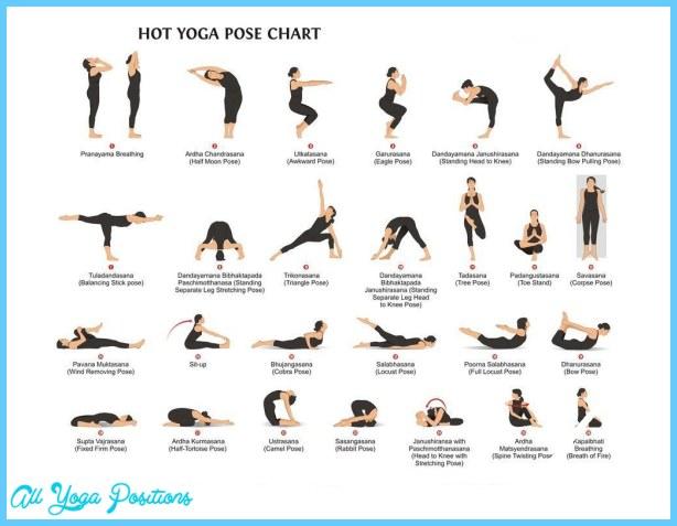 Printable Yoga Poses For Beginners_15.jpg