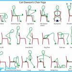 Printable Yoga Poses For Beginners_16.jpg