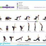 Printable Yoga Poses For Beginners_6.jpg