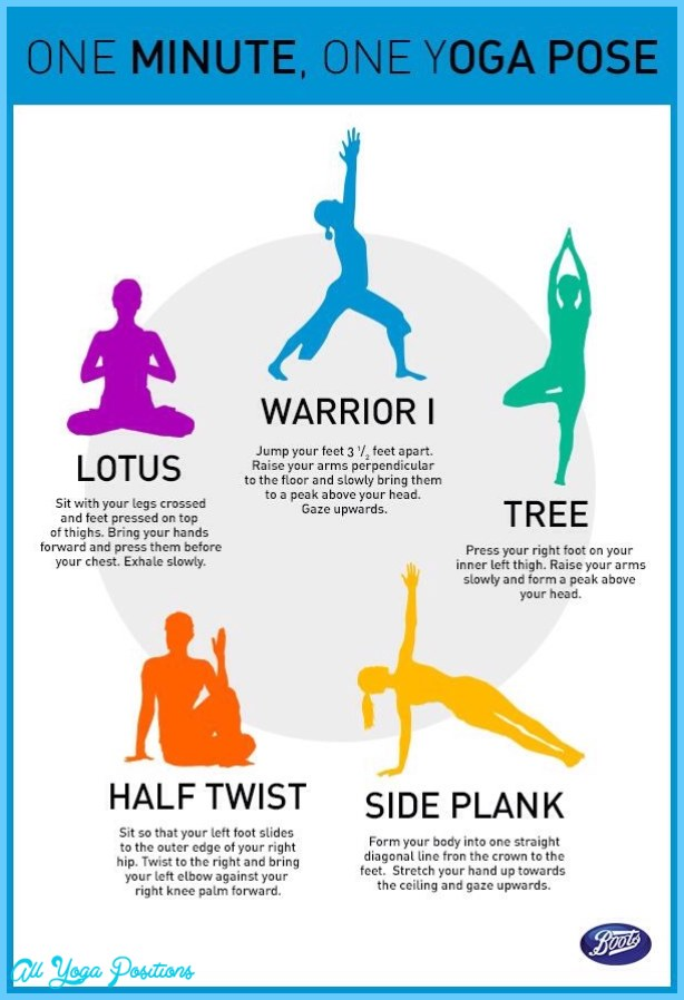 It's just a photo of Tactueux Yoga Poses Printable