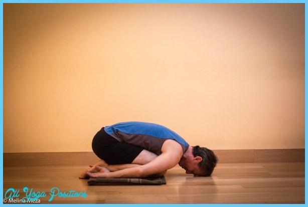 Resting Pose In Yoga_12.jpg