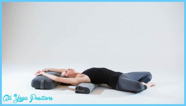 Resting Pose In Yoga_13.jpg