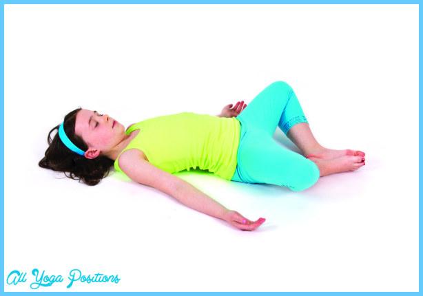 Resting Pose In Yoga_14.jpg
