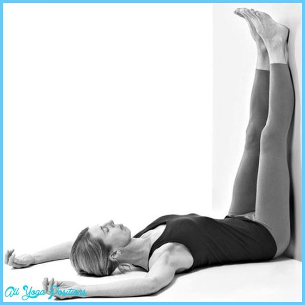 Resting Pose In Yoga_16.jpg