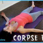 Resting Pose In Yoga_17.jpg