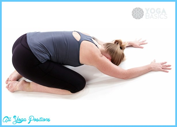 Resting Pose In Yoga_2.jpg