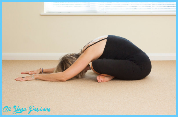 Resting Pose In Yoga_20.jpg