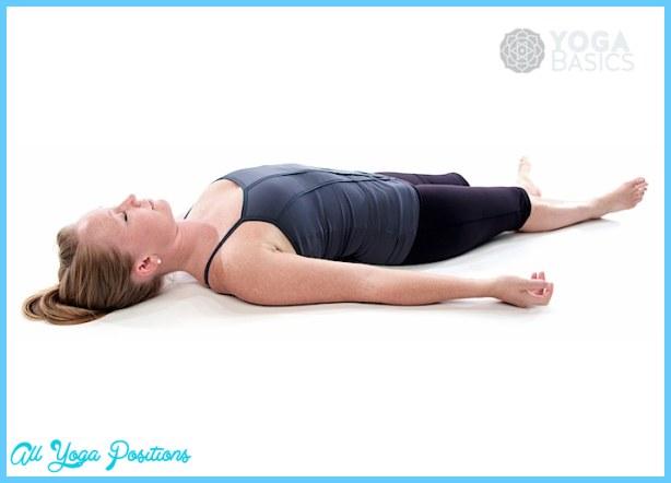 Resting Pose In Yoga_3.jpg