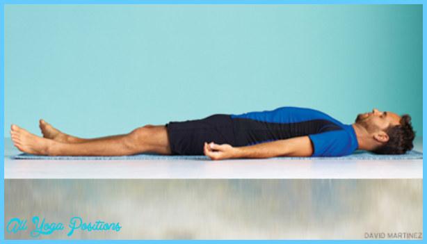 Resting Pose In Yoga_5.jpg