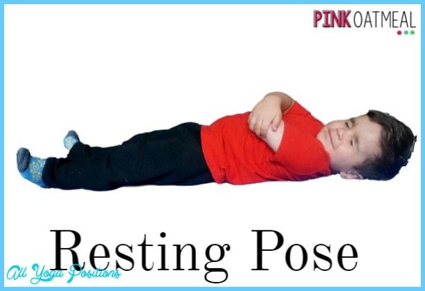 Resting Pose In Yoga_7.jpg