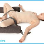 Resting Pose In Yoga_9.jpg