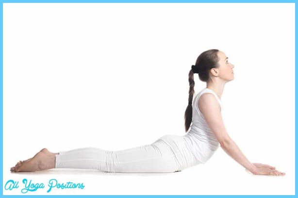 Seal Pose Yoga_16.jpg
