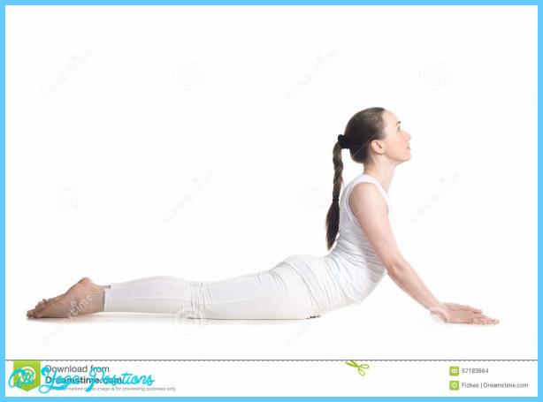 Seal Pose Yoga_2.jpg