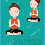 Seal Pose Yoga_21.jpg