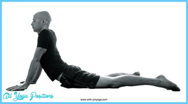 Seal Pose Yoga_5.jpg