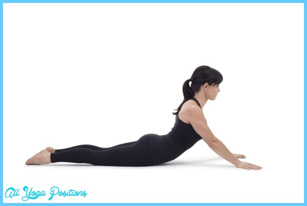 Seal Pose Yoga_7.jpg