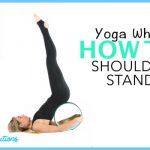 Shoulder Stand Yoga Pose_0.jpg