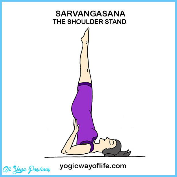 Shoulder Stand Yoga Pose_12.jpg
