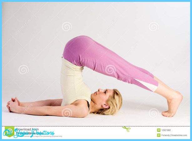 Shoulder Stand Yoga Pose_13.jpg