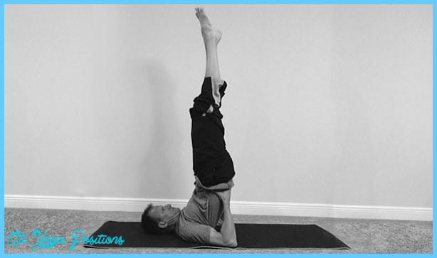 Shoulder Stand Yoga Pose_17.jpg
