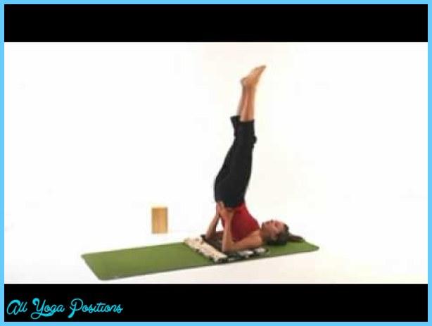 Shoulder Stand Yoga Pose_2.jpg