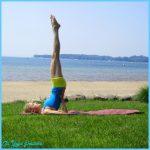 Shoulder Stand Yoga Pose_8.jpg