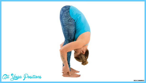 Standing Forward Bend Yoga Pose_16.jpg