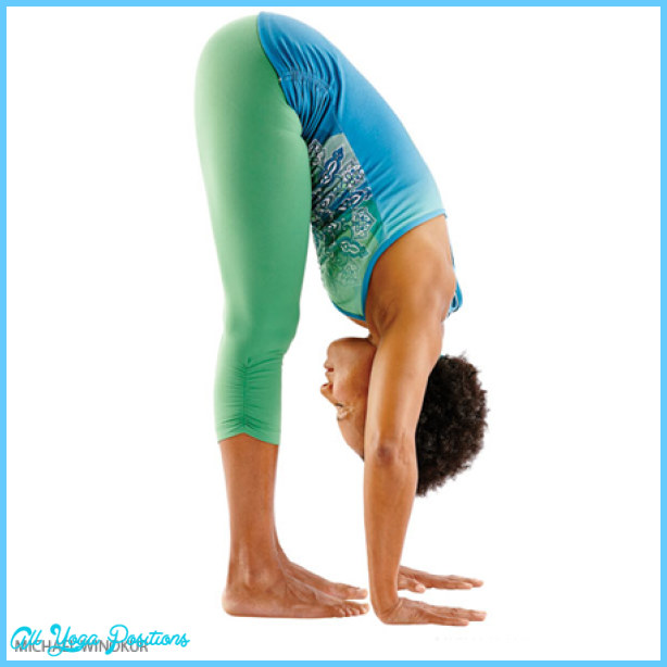 Standing Forward Bend Yoga Pose_17.jpg