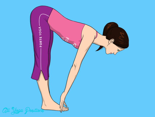 Standing Forward Bend Yoga Pose_4.jpg