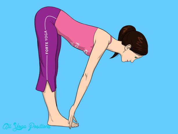 Standing Forward Bend Yoga Pose_4.jpg