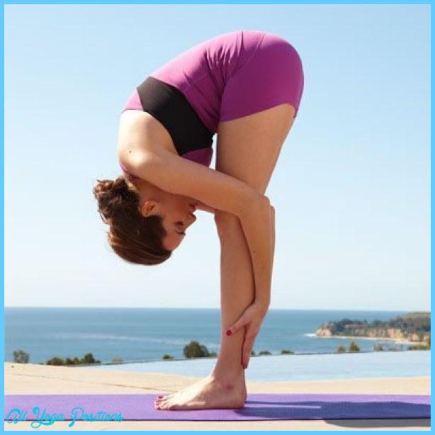Standing Forward Bend Yoga Pose_5.jpg