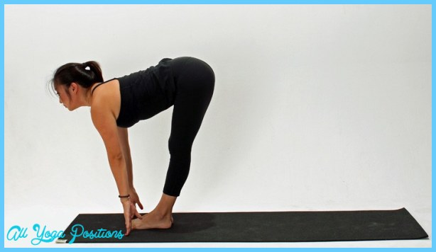 Standing Forward Bend Yoga Pose_7.jpg