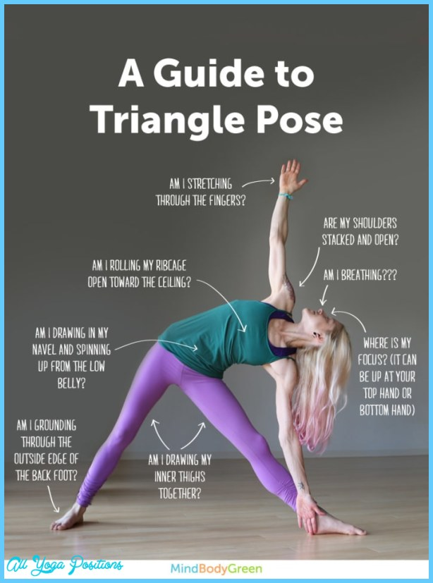 Triangle Yoga Pose_10.jpg